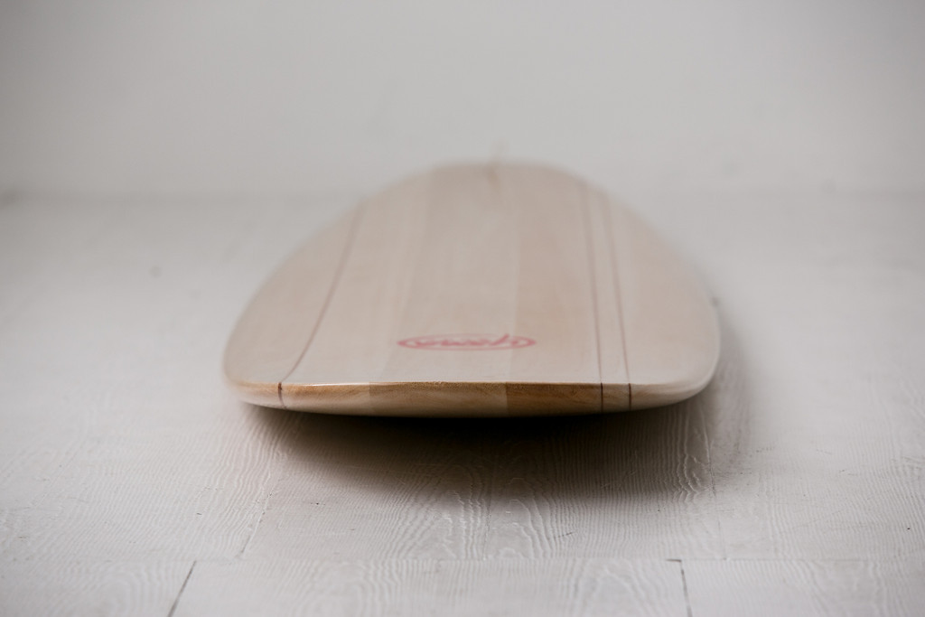 Best Balsa Longboard For Surfing Yanasurf Com