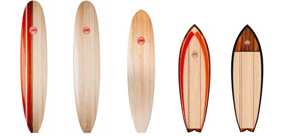 Yana Surf Quiver October 2014_958x467
